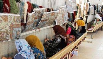 افزایش ۲۳درصدی اشتغال در روستاها