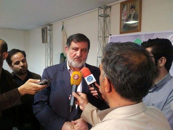 اعلام آخرین آمار مصدومان زلزله تهران و البرز