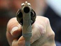 شهادت پلیس مبارزه با مواد مخدر در سیستان و بلوچستان