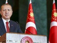 افشای محتوای پیام های ارسالی اردوغان به تل آویو