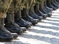 شرایط معافیت از سربازی به خاطر قد کوتاه