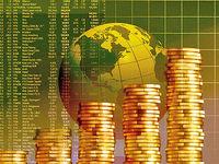سرعت جهانیشدن اقتصاد بیشتر شد