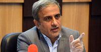 میزان آسیب پذیری ۳۵۴محله تهران در برابر سیل و زلزله مشخص شد