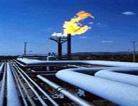 صعود بهای گاز طبیعی