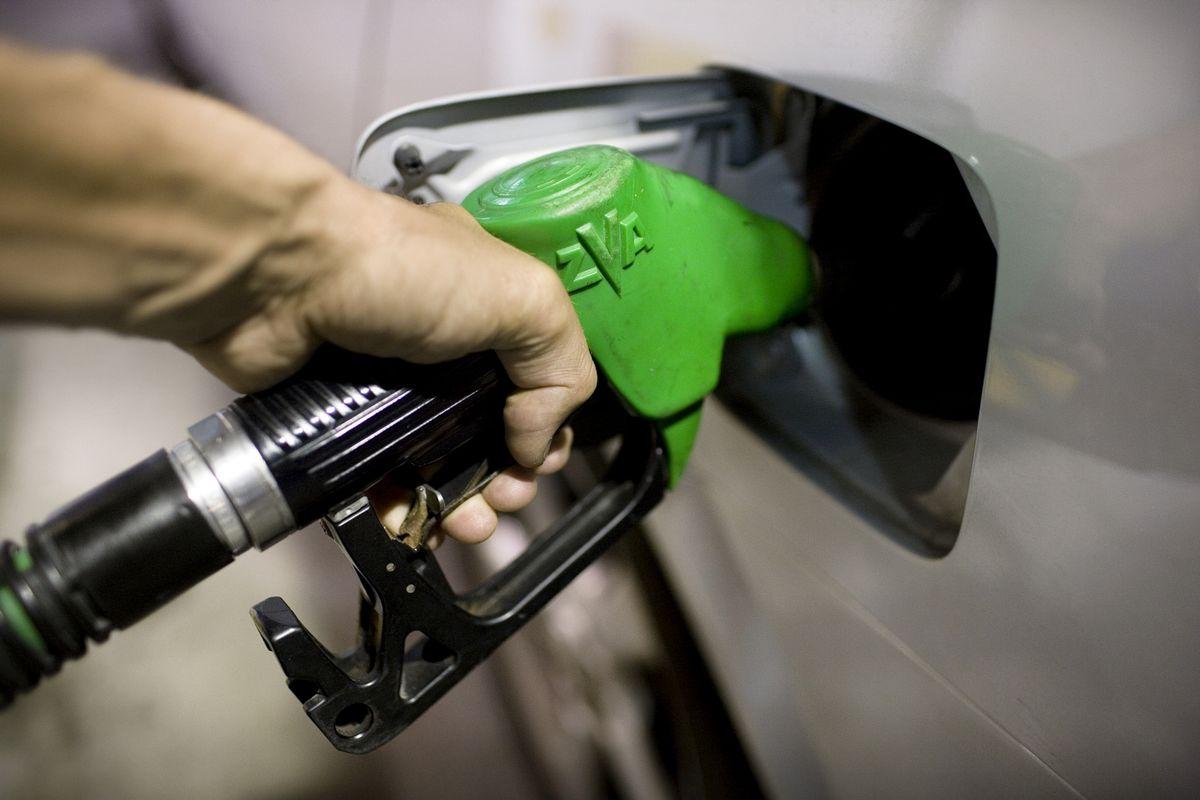 وضعیت بنزین در کشور اوضاع مناسبی ندارد