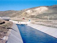 خطوط انتقال و توزیع آب تهران مشکل دارند/نمایندگان مجلس در پرده غیبت