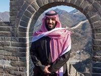 دورهگردیهای عربستان در میان خریداران اصلی نفت ایران/ بازیهای بن سلمان چه سرانجامی را در پی خواهد داشت؟