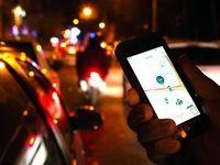 تأثیر معکوس کرونا روی کسب و کار تاکسی سرویسها