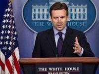 کاخ سفید: اگر تحریمها نقض برجام بود اوباما آن را وتو میکرد