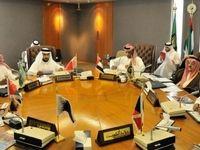 گفتوگوی مثبت شورای همکاری خلیج فارس با ایران