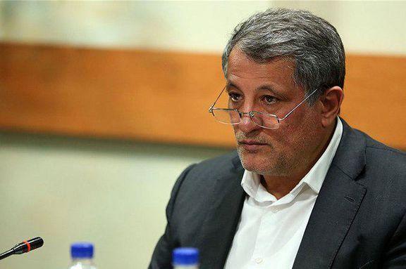 هاشمی: مدیران رده بالا اگر در تعدیلها باشند، همه میپذیرند