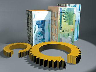 تسهیلات بانکی یک و نیم برابر شد