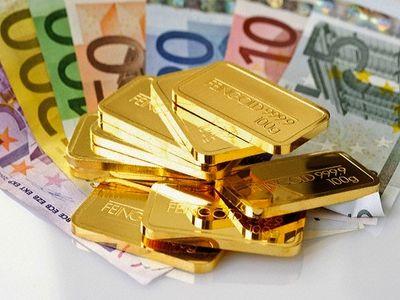 افت خرید و فروش طلا و سکه ادامه دارد