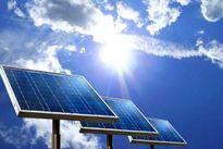 تلاش متولیان سرمایهگذاری استان یزد برای تولید انرژی خورشیدی