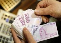 از کاهش ارزش پول ملی نترسیم/ افت لیر ترکیه را آباد کرد