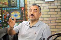 لیلاز:منافع توافقهستهای به جیب محرومترین مردم ایران رفت