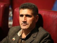 شورای شهر خرم آباد از بیست روز پیش در جریان احتمال دستگیری شهردار بود!/ احتمال ارتکاب جرم سیاسی