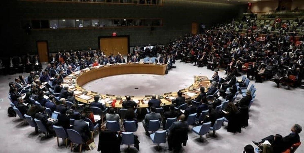 تلاش مسکو برای برگزاری جلسه اضطراری شورای امنیت درباره افغانستان