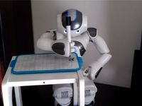 رباتها چه کسانی را بیکار میکنند؟