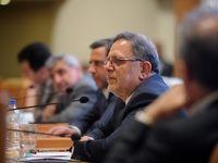 سیف بر لزوم اصلاح نظام بانکی تاکید کرد