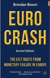فروپاشی یورو