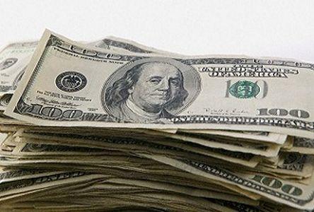مشتقات ارز کجا معامله میشود؟