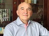 جهتیابی اقتصاد ایران در دوره پساتحریم