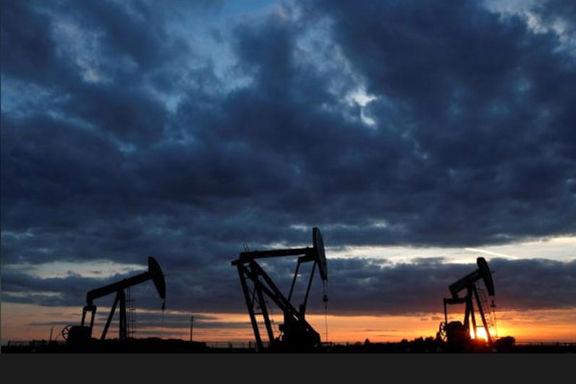 توافق اوپک پلاس مانع افت قیمت نفت نمیشود