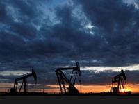 واکنش متفاوت بازارها به شوک نفتی