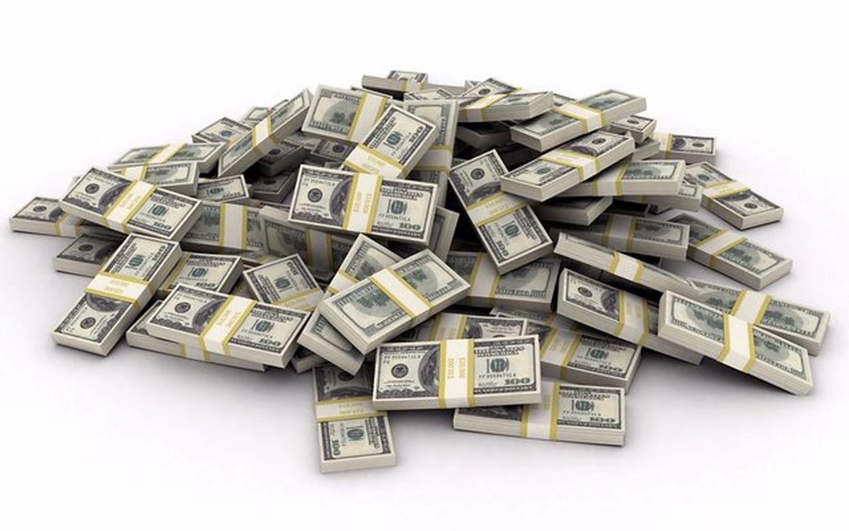 افزایش نرخ ۱۶ارز بانکی