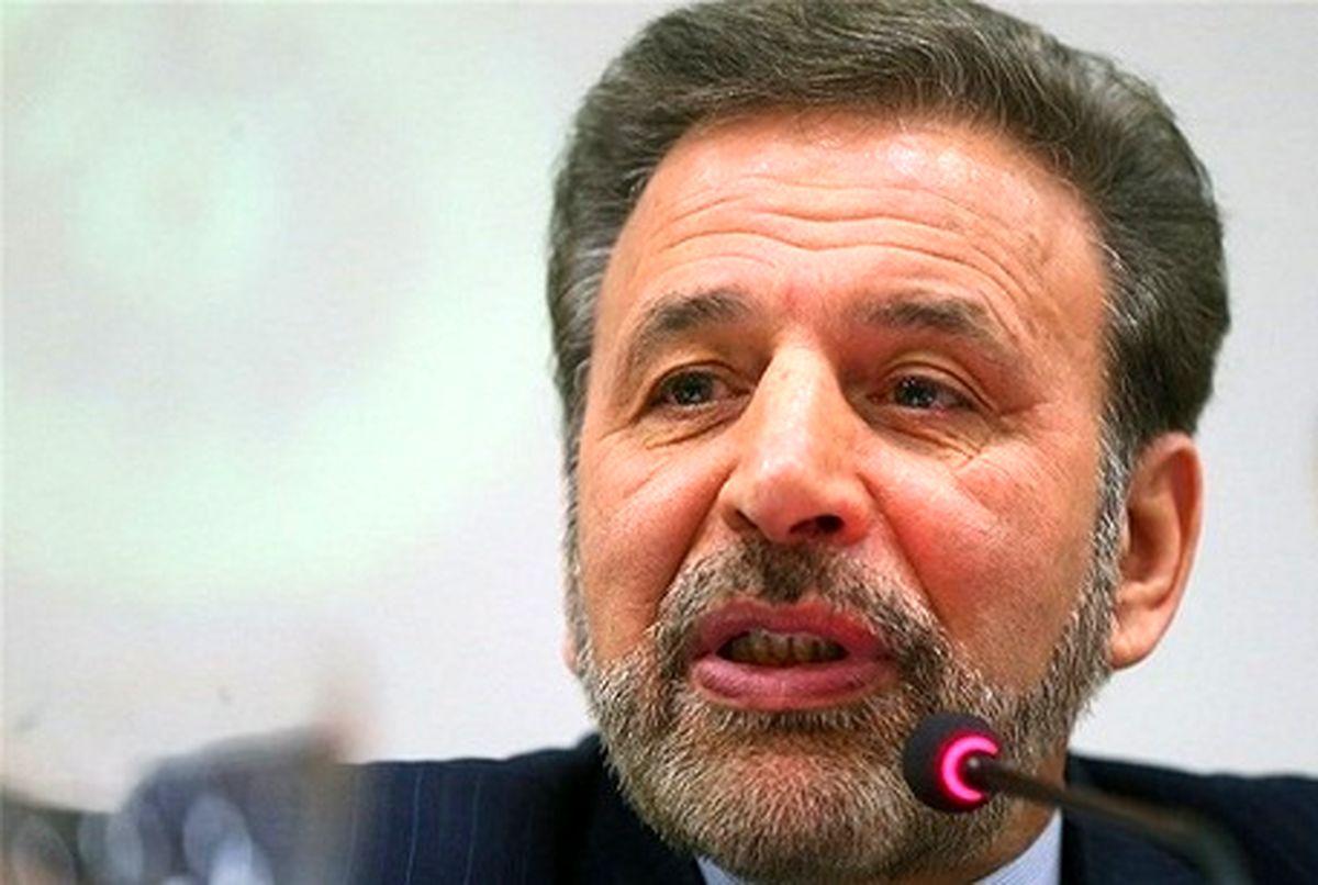 هشدار وزیر ارتباطات به بانکها