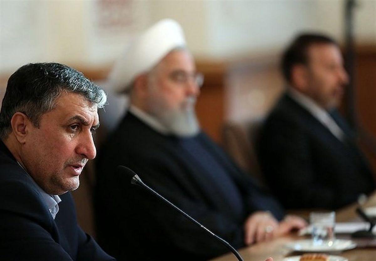 وعده رفع تمام مشکلات مسکن مهر تا پایان دولت روحانی