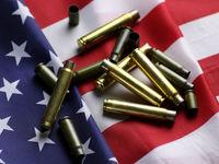 خاورمیانه مقصد یکسوم سلاحهای صادراتی