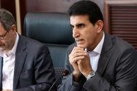 شورای شهر تهران اجازه افزایش عوارض ندارد