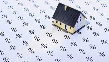 خروج بازار از رکود/ رشد ۱۰درصدی متوسط قیمت آپارتمان