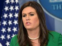 ادامه تهدیدهای بیاساس کاخ سفید علیه سوریه