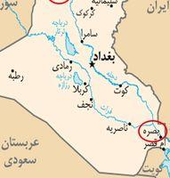 لزوم توجه بیشتر ایران به قلب تپنده اقتصاد عراق