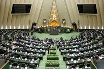 بررسی کیفیت تأمین و توزیع نهادههای دامی در دستور کار مجلس