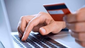 احتمال کاهش درآمد استارتآپها با اجرای رمز یکبار مصرف