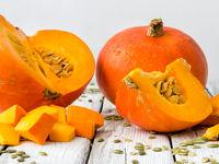 کاهش وزن با مواد غذایی خوشمزه