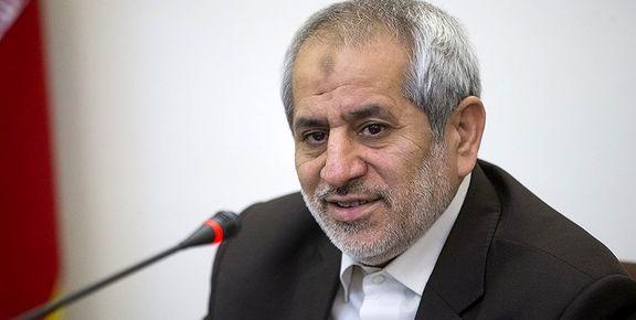 دادستان تهران: تحقیقات در حادثه علوم تحقیقات ادامه دارد