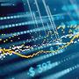 نگاهی به عملکرد بورس در هفته سوم مهر؛ سقوط آزاد بازار سهام