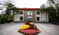 لالههای باغ گلستان +تصاویر