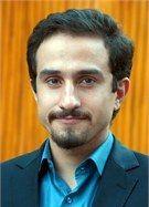 تحلیل صادق الحسینی از اثر انتخاب ترامپ در اقتصاد ایران و جهان