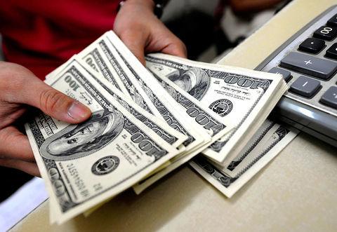 آثار احتمالی لیست سیاه FATF بر اقتصاد ایران