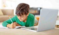 زمان حضور بچهها در فضای مجازی را چگونه مدیریت کنیم؟
