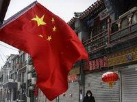 چین به ۱۳۱کشور کمک پزشکی ارسال کرد