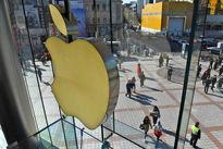 برنامه اپل برای تولید ۲۳۰میلیون آیفون