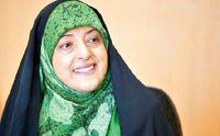شوراهای شهر پیگیر نامگذاری خیابانها به نام شهدای زن باشند