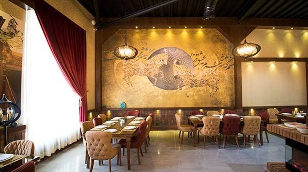 رفتن به رستوران در دوران کرونا خطرناک است؟